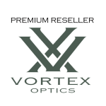 Vortex Optics Premium Reseller