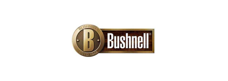 Bushnell – Fuldt produktkatalog på shoppen nu!