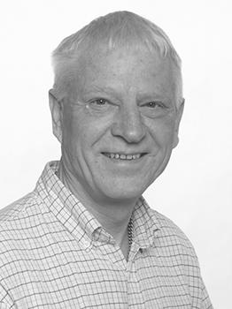 Jans Jensen SIE-Hunting