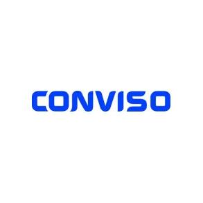 Conviso