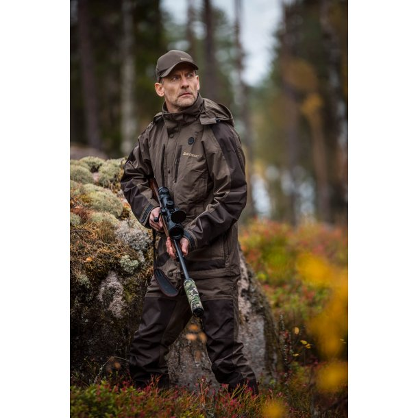 Deerhunter Upland jagtsæt