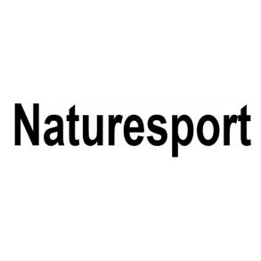 Naturesport
