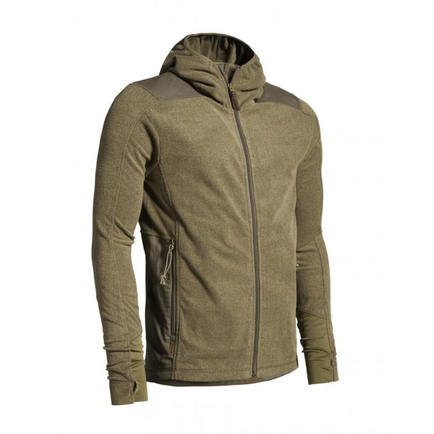Northern Hunting - Hauk flexi fleece