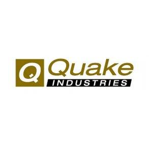 Bushwacker / Quake Ind.