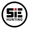 Velkommen til SIE-Hunting.com