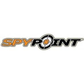 Spypoint Vildtkameraer