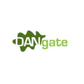 Dangate