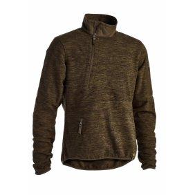 6ac5710c Fleecetøj | Fleecetrøje, fleecejakke og fleecedragt | Køb her