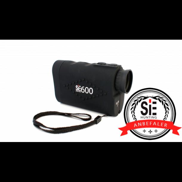 SIE600 afstandsmåler