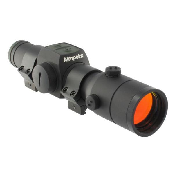 Aimpoint H30S Hunter Rødpunktsigte
