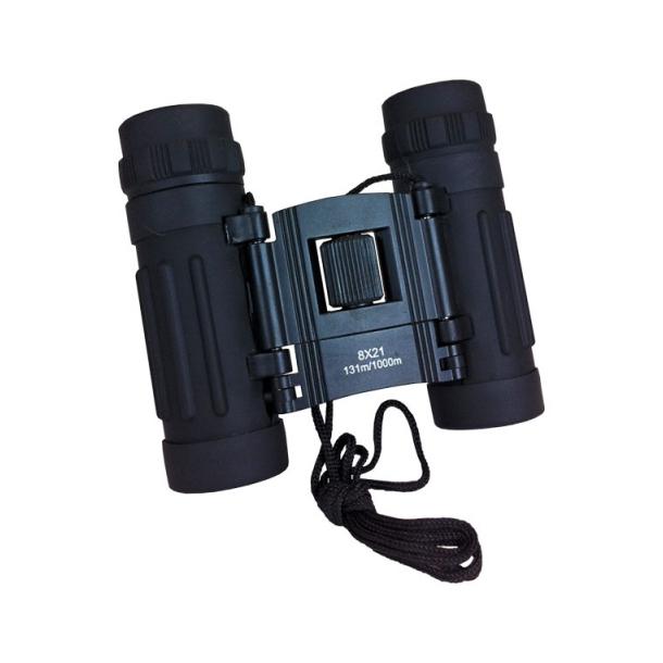 Astro Mini 8X25, 10X25, lommekikkert