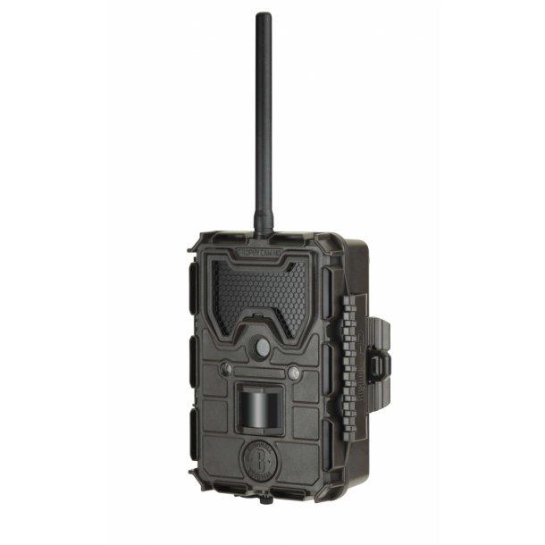 Bushnell Vildtkamera HD Wireless m/mms