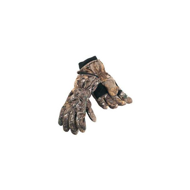 Deerhunter Chameleon 2.G Vinter Handsker