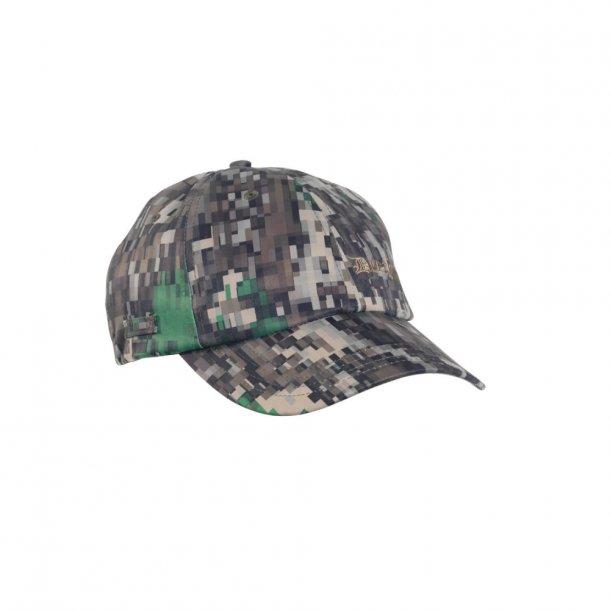 Deerhunter Predator Cap med Teflon