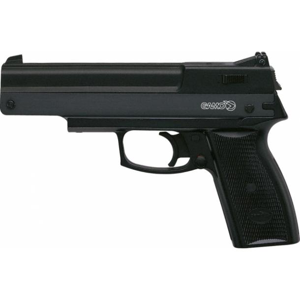 Gamo AF 10 Luftpistol - 4,5mm