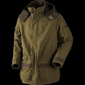 2f5c239d389 Härkila Pro Hunter X Lady jakke - Flot og lækker kvindelig jagtjakke