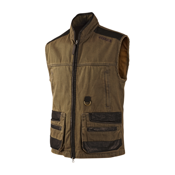 Härkila Oryx Light vest