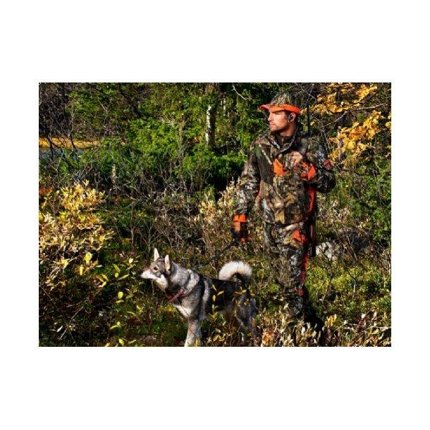 Härkila Pro Hunter Dog Keeper jakke