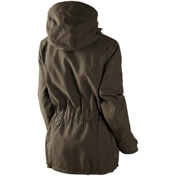 Härkila Pro Hunter X Lady jakke