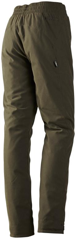 dame bukser mature ladies