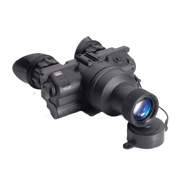 Night Vision Goggle KOF-1 generation 3+, natkikkert