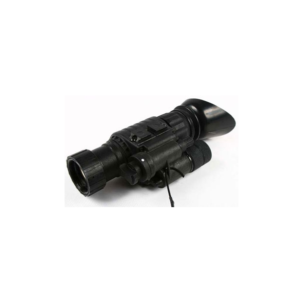 Night Vision Monokular KOF-2 generation 2+ - natkikkert