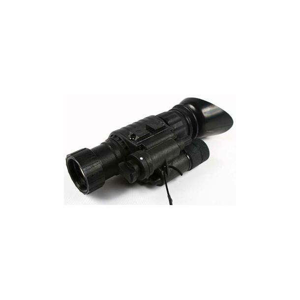 Night Vision Monokular KOF-2 generation 3+ - natkikkert