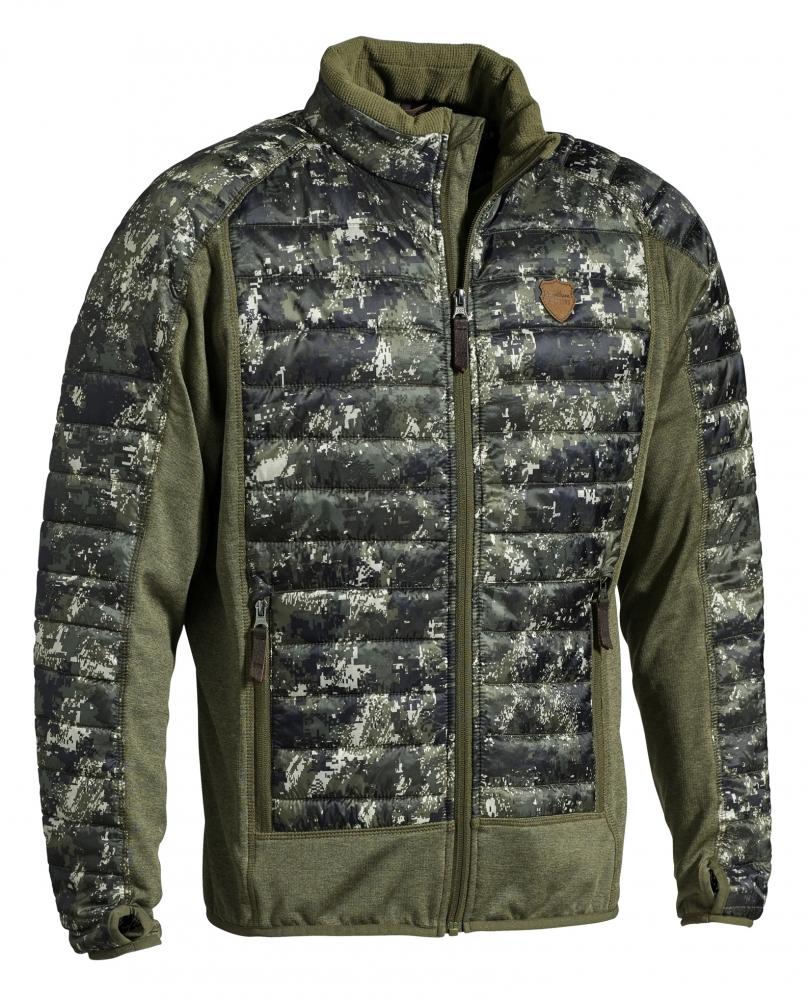 90310dfa7 Camouflage jakke til mænd | Få din camo jakke online her →