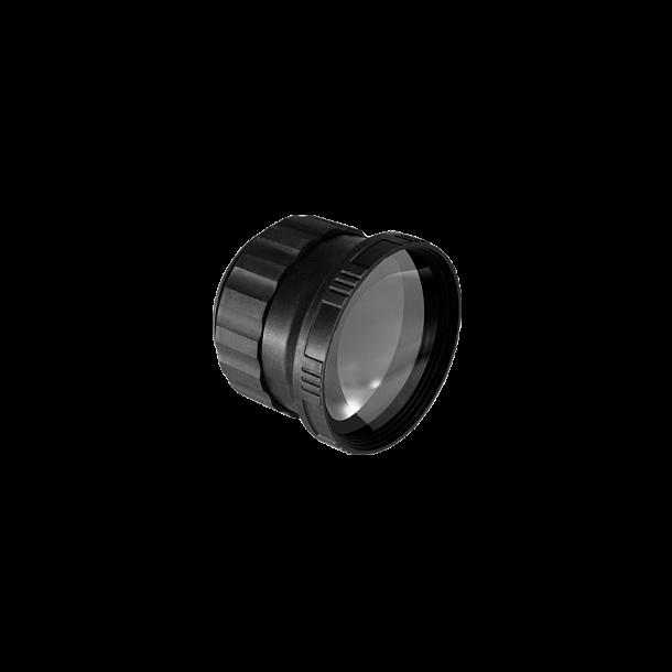 Pulsar Night-Vision 1.5x Linse Konverter (60mm)