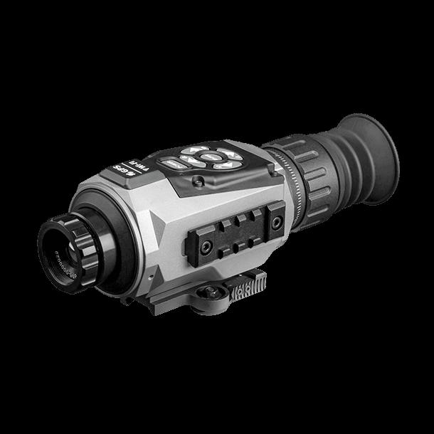 ATN MARS-HD Termisk Riffelsigte 640x480