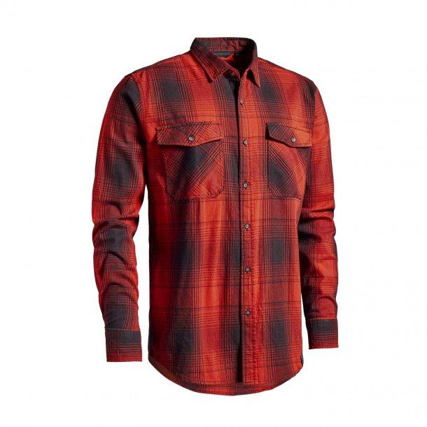 Northern Hunting - Bark Jagtskjorte