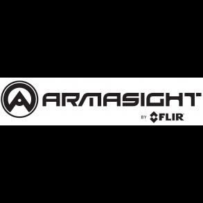 Armasight