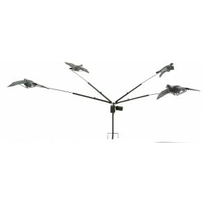 Seeland Tilbehør til lokkefugle