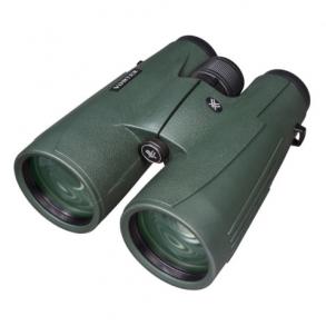 Ekstra stor kikkert > 49 mm objektiv