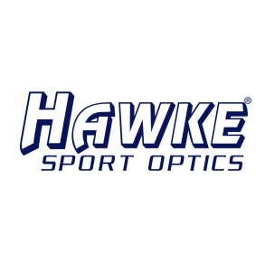 Montager Hawke Optics