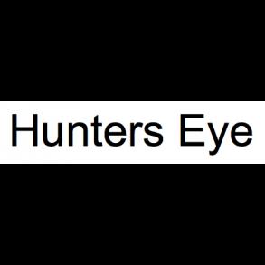 Hunters Eye