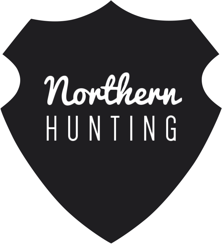 Billedresultat for northern hunting logo
