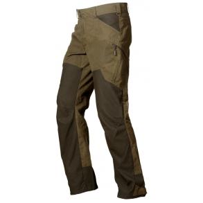 Outdoor bukser