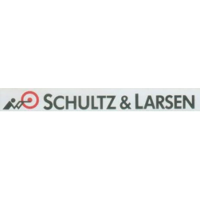 Montager Schultz & Larsen