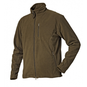 Seeland Fleece & Softshell
