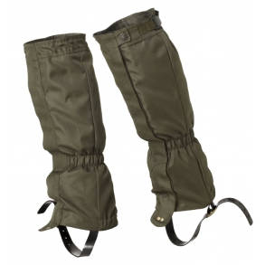 Seeland Gaiters & Leggings
