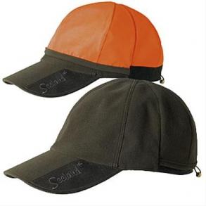 Seeland Hatte & Caps