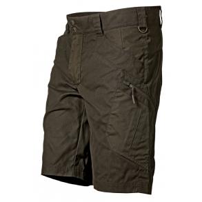 Seeland Shorts