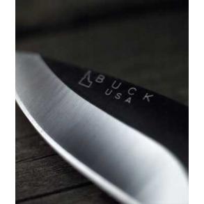 Seeland knive & udstyr