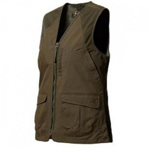 Seeland Lady Vest
