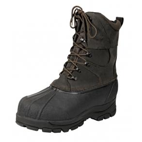 Seeland Pac Boots