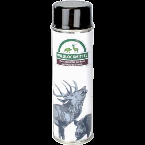 Vildsvinetjære 500 ml spray