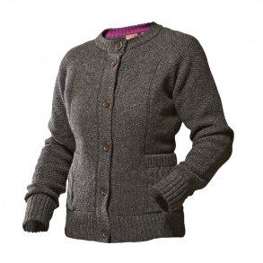 Härkila Sweaters