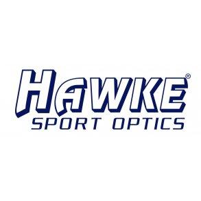 Montager Hawke Optics
