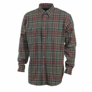 Jagtskjorter